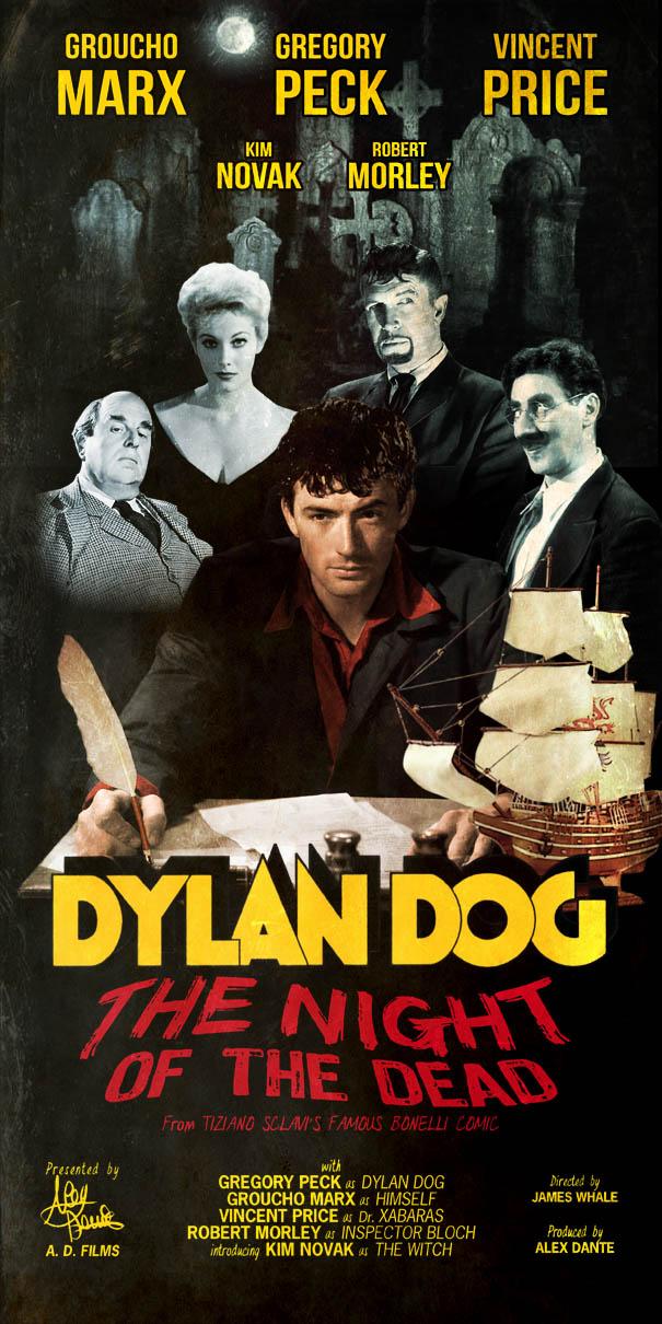 Alex-Dante-DYLAN-DOG-1951.jpg