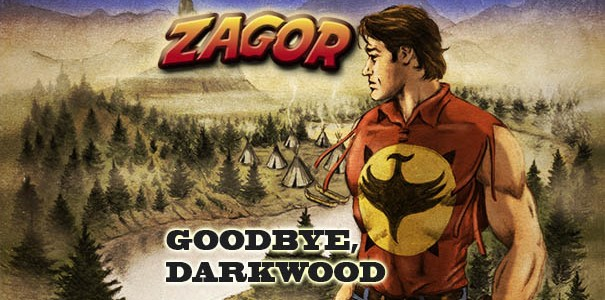GOODBYE, DARKWOOD