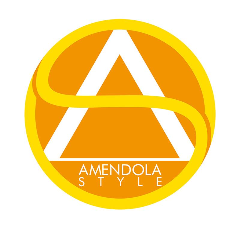 Amendola-Style-logo.jpg
