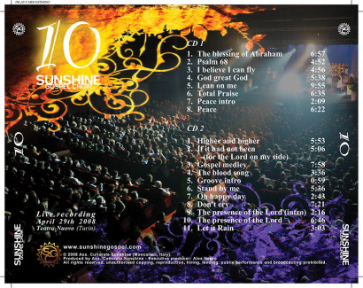CD-10-inlay-EXT.jpg