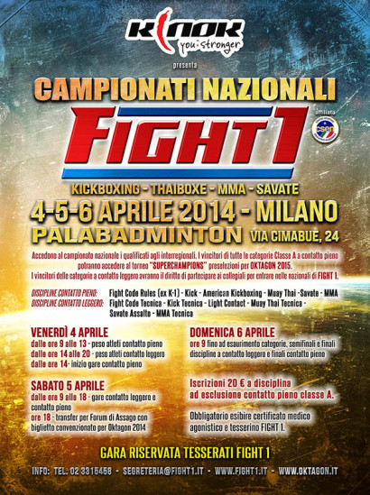 Campionati-FIGHT-1-2014.jpg