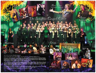 DVD-10-Booklet-2-3.jpg