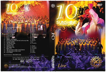 DVD-10-Cover-EXT.jpg
