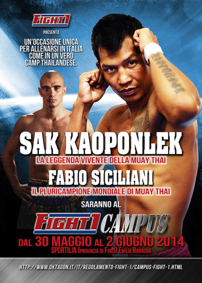 FIGHT-1-CAMPUS-KAOPONLEK.jpg
