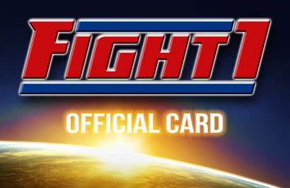 FIGHT-1-OFFICIAL-CARD.jpg