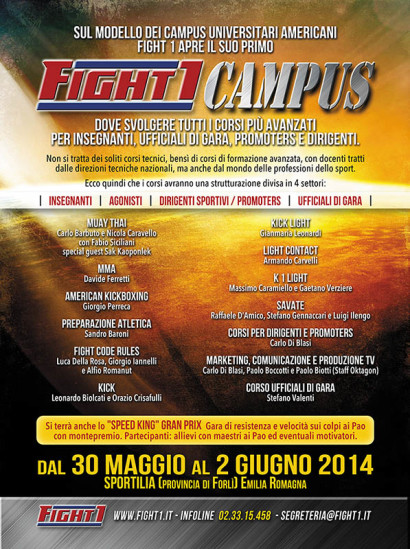 Fight-1-CAMPUS.jpg