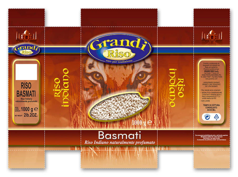 Grandiriso-Basmati.jpg