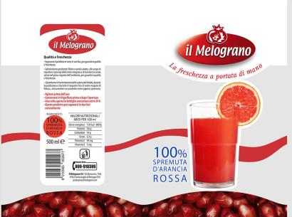 Il-Melograno-2.jpg