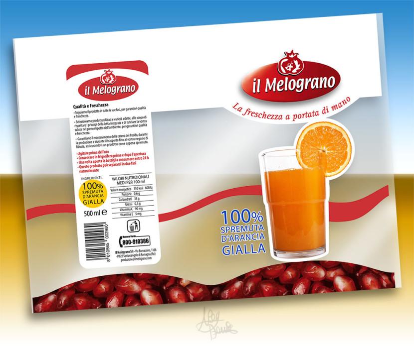 Il-Melograno.jpg