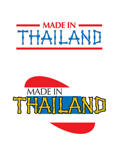Made-in-Thailand-alternative-2.jpg