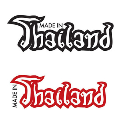 Made-in-Thailand-alternative.jpg