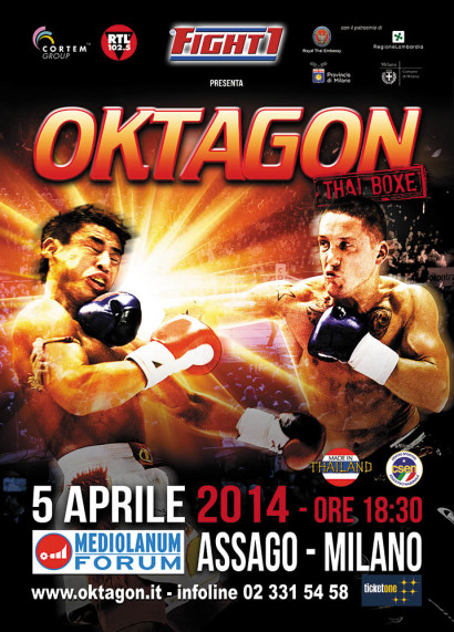 OKTAGON-2014-Alex-Dante