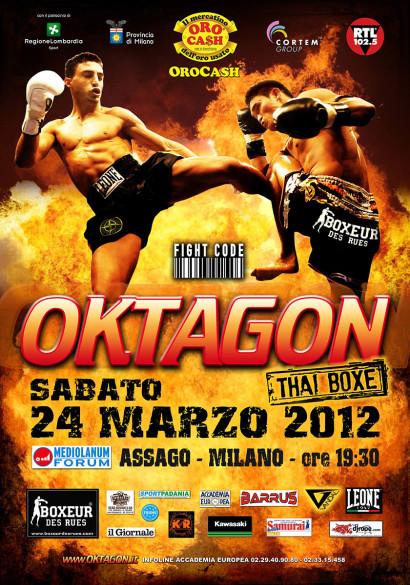 Oktagon-2012-Alex-Dante.jpg
