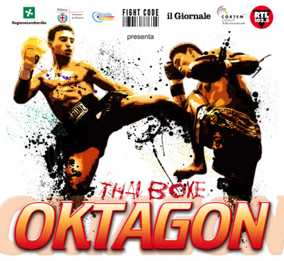 Oktagon-2012-proposal-Alex-Dante.jpg