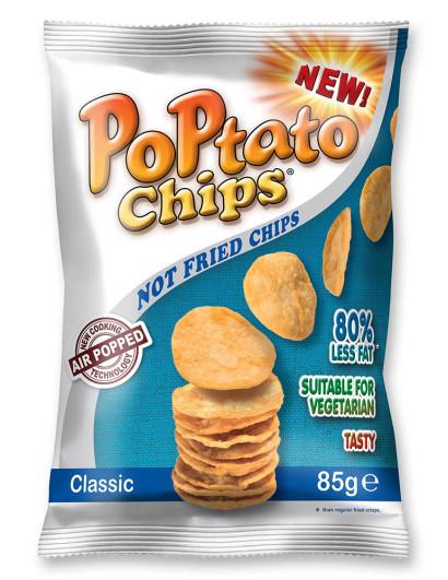 POPTATO-CHIPS-ENG.jpg