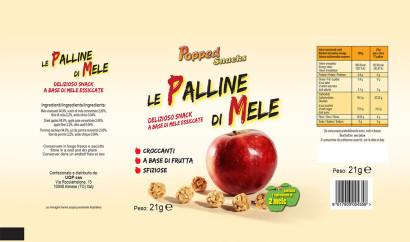 Palline-di-Mele-bozza-2.jpg