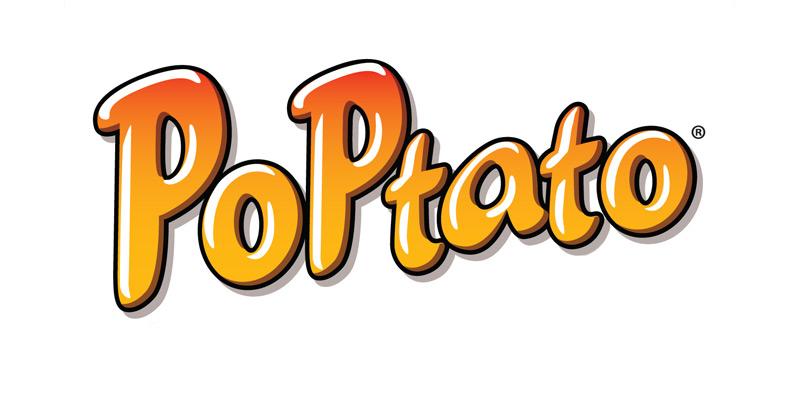 Poptato-cover.jpg