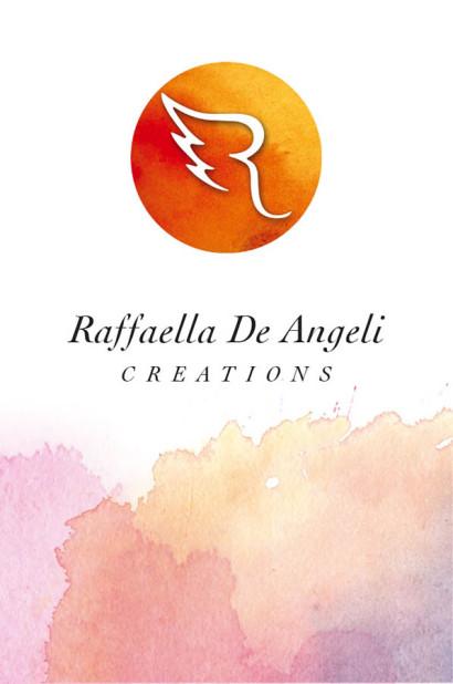 Raffaella-De-Angeli.jpg