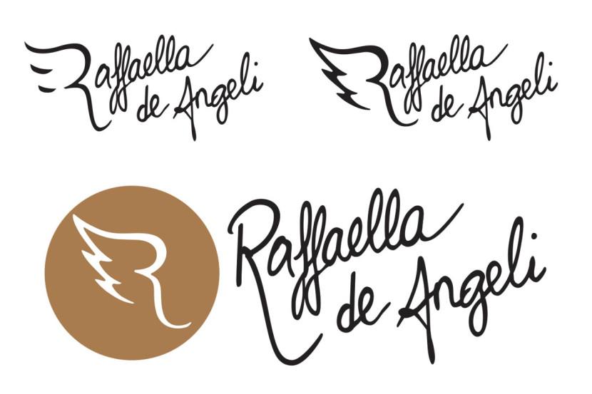 Raffaella-De-Angeli-alternate.jpg