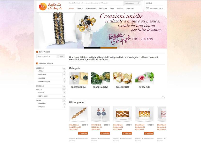 Raffaella-De-Angeli-web.jpg