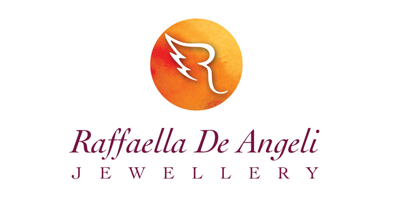 Raffaella-cover.jpg