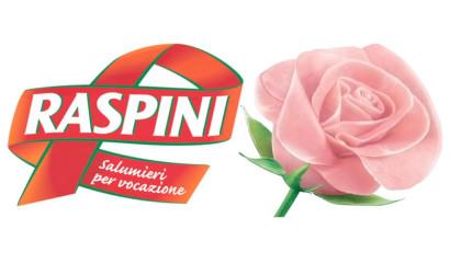 Raspini Rosa