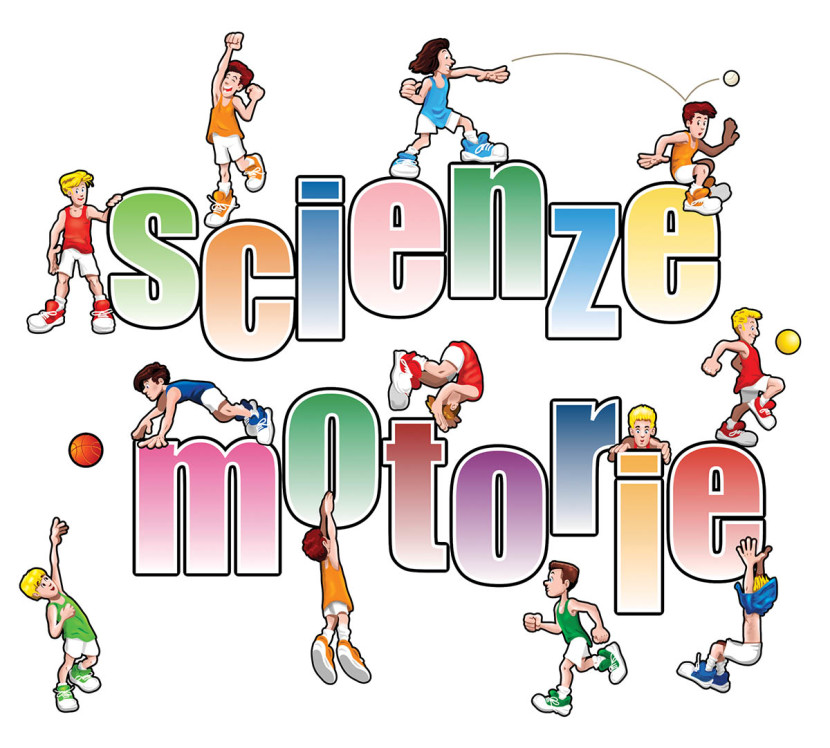 Scienze-Motorie.jpg