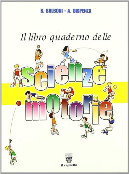 Scienze-Motorie-cover.jpg