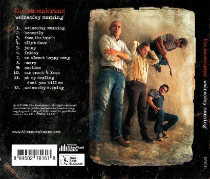 The-Rosenkranz-bk-cover-CD.jpg
