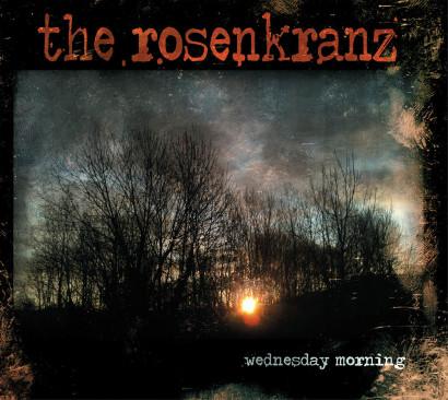 The-Rosenkranz-cover-CD.jpg