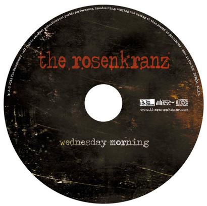 The-Rosenkranz-label-CD.jpg