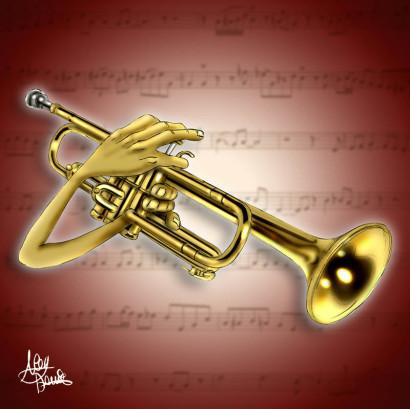 Tromba.jpg