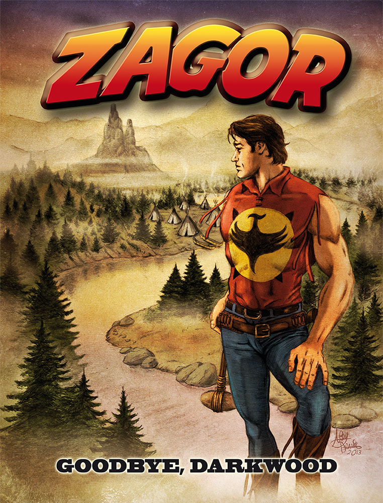 ZAGOR-Goodbye-Darkwood-Alex-Dante.jpg