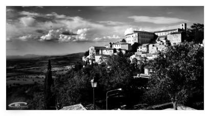 Assisi-Cristina-Borio.jpg