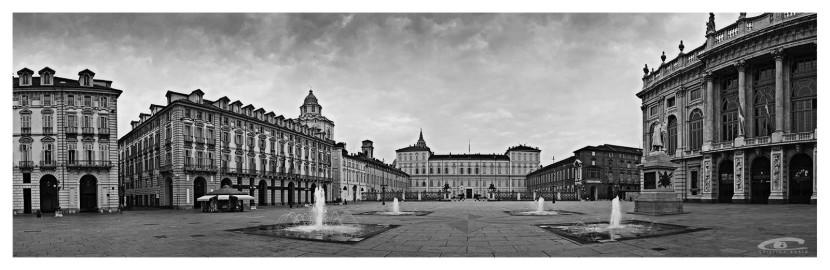 Piazza-Castello-Cristina-Borio.jpg