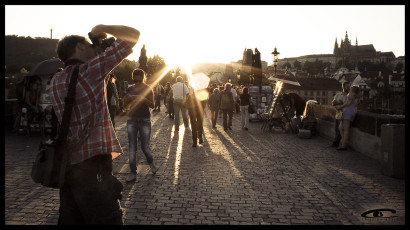 Praga-Cristina-Borio.jpg