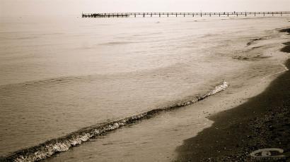 Seaside-Cristina-Borio.jpg