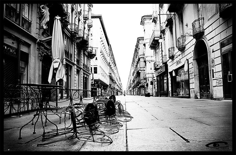 Via-Garibaldi-Torino-Cristina-Borio.jpg
