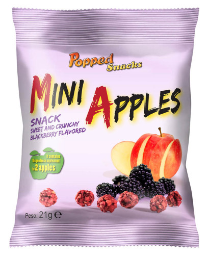 MINI-APPLES-blackberry.jpg