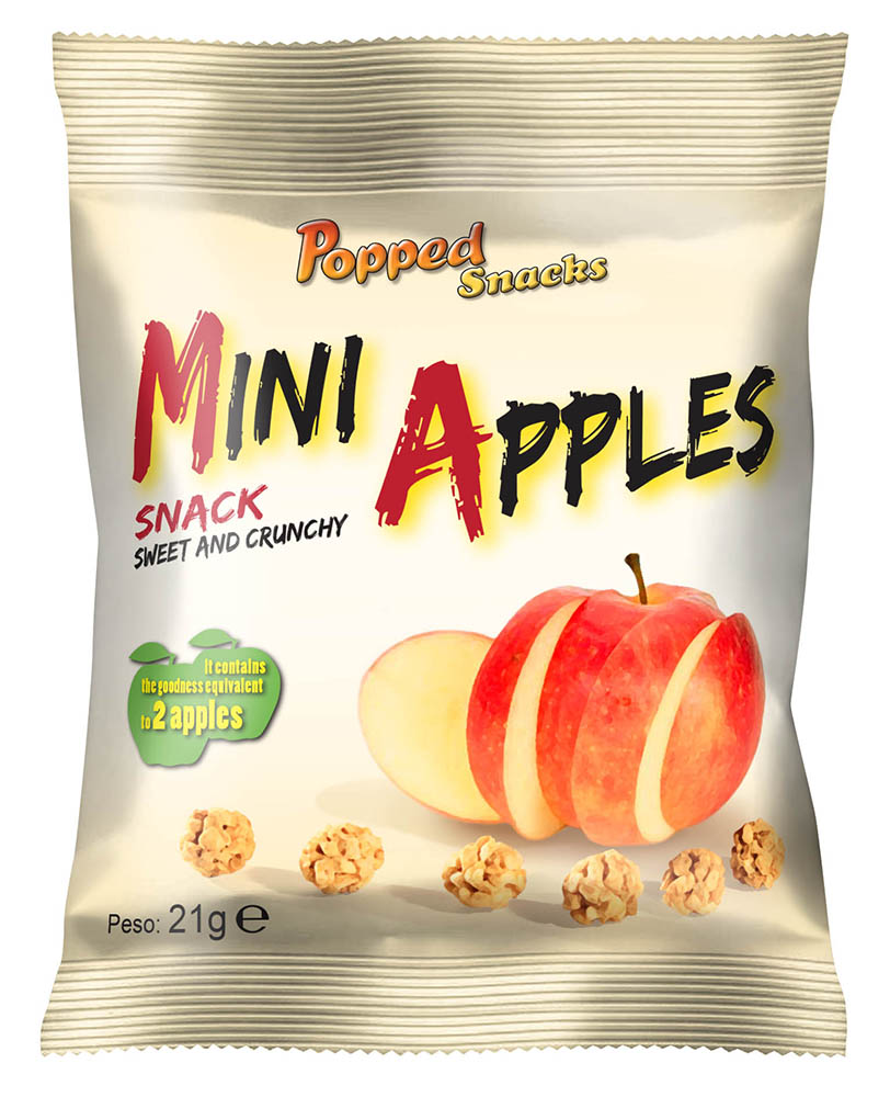 MINI-APPLES.jpg
