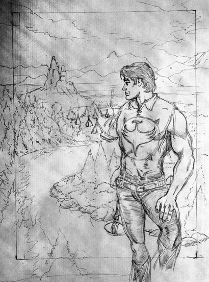 Zagor-rough-pencil.jpg