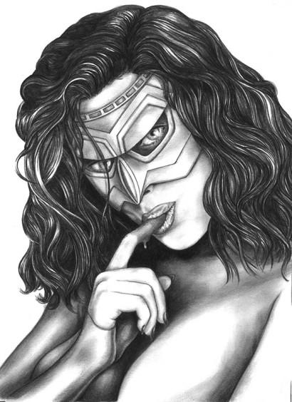 ERINNI-pencil-Alex-Dante.jpg