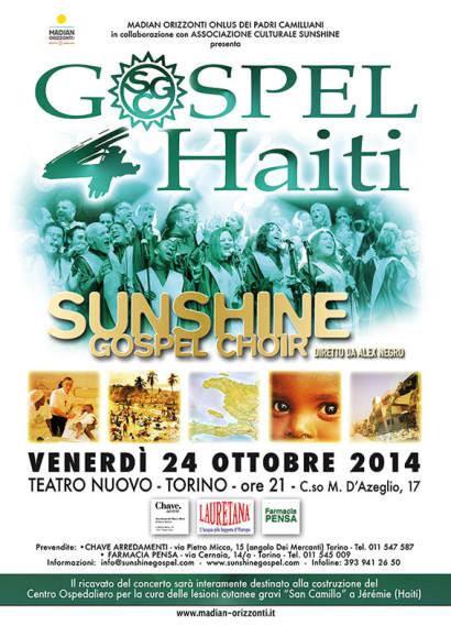 SGC-GOSPEL4HAITI-Alex-Dante.jpg