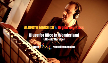 Alberto-Marsico-Blues-for-Alice-Alex-Dante