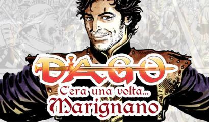 Dago-Marignano-trailer