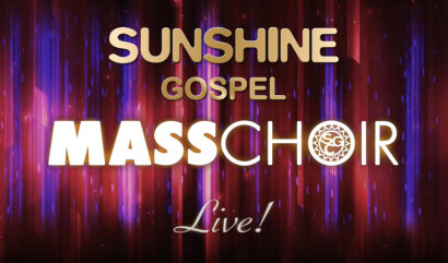 Sunshine-gospel-mass-choir
