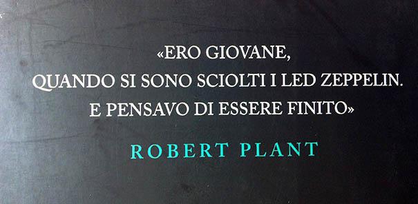 robert-plant-libro-1