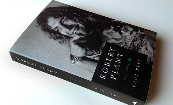 robert-plant-libro