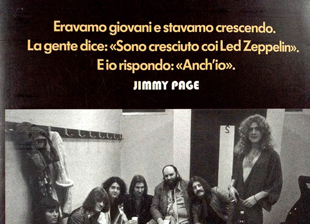 led-zeppelin-libro-2