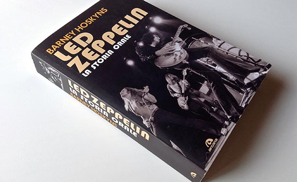 led-zeppelin-libro